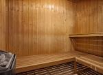 poolhus-investering-udlejningsejendom-sommerhus10