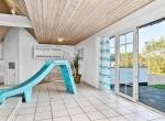 poolhus-investering-udlejningsejendom-sommerhus14