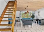 poolhus-investering-udlejningsejendom-sommerhus17