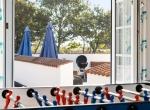 poolhus-investering-udlejningsejendom-sommerhus32