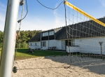 poolhus-investering-udlejningsejendom-sommerhus39