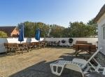 poolhus-investering-udlejningsejendom-sommerhus42