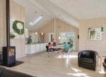 skanlux-poolhus-sommerhus-investering-brugt-luksussommerhus1