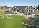 skanlux-poolhus-sommerhus-investering-brugt-luksussommerhus10