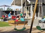 skanlux-poolhus-sommerhus-investering-brugt-luksussommerhus11