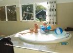 skanlux-poolhus-sommerhus-investering-brugt-luksussommerhus12