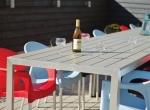 skanlux-poolhus-sommerhus-investering-brugt-luksussommerhus13