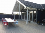skanlux-poolhus-sommerhus-investering-brugt-luksussommerhus14