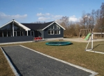 skanlux-poolhus-sommerhus-investering-brugt-luksussommerhus15