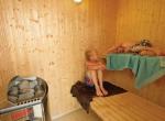 skanlux-poolhus-sommerhus-investering-brugt-luksussommerhus17