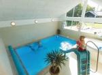 skanlux-poolhus-sommerhus-investering-brugt-luksussommerhus19