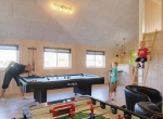 skanlux-poolhus-sommerhus-investering-brugt-luksussommerhus21
