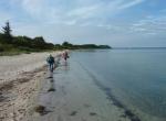 skanlux-poolhus-sommerhus-investering-brugt-luksussommerhus23