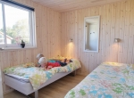 skanlux-poolhus-sommerhus-investering-brugt-luksussommerhus3