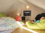 skanlux-poolhus-sommerhus-investering-brugt-luksussommerhus5