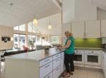 skanlux-poolhus-sommerhus-investering-brugt-luksussommerhus6