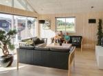 skanlux-poolhus-sommerhus-investering-brugt-luksussommerhus7