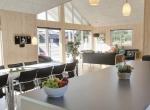 skanlux-poolhus-sommerhus-investering-brugt-luksussommerhus8