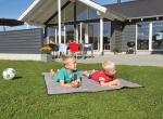 skanlux-poolhus-sommerhus-investering-brugt-luksussommerhus9