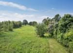 sommerhus-investering-landejendom-skanlux13