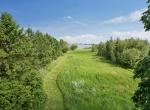 sommerhus-investering-landejendom-skanlux7
