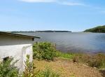 strandvilla-landvilla-liebhaverbolig-aabenraa41