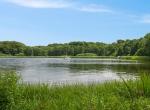 strandvilla-landvilla-liebhaverbolig-aabenraa44