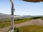 villa-sommerhus-strandgrund-lillebælt14