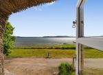 villa-sommerhus-strandgrund-lillebælt25