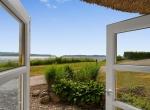 villa-sommerhus-strandgrund-lillebælt32