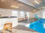 investeringsejendom-poolhus-udlejning-sommerhus10