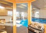 investeringsejendom-poolhus-udlejning-sommerhus12