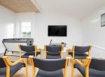 investeringsejendom-poolhus-udlejning-sommerhus15