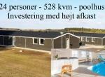 investeringsejendom-poolhus-udlejning-sommerhus2
