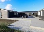 investeringsejendom-poolhus-udlejning-sommerhus4