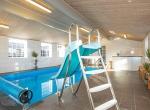 investeringsejendom-poolhus-udlejning-sommerhus9