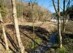 byggegrund-egen-skov-vejle11