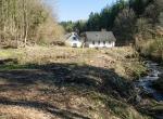 byggegrund-egen-skov-vejle12