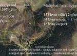 byggegrund-egen-skov-vejle13-1