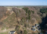 byggegrund-egen-skov-vejle3