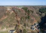 byggegrund-egen-skov-vejle4