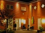 Nul-energi-ejendom-vejle-børkop-liebhaverejendom50
