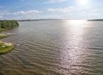 vandudsigt-aabenraa-strandgrund13