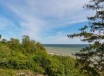 vandudsigt-lillebælt-strandgrund10