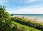 vandudsigt-lillebælt-strandgrund18