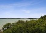 vandudsigt-lillebælt-strandgrund9
