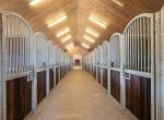 hesteejendom-liebhaverejendom-jylland30