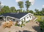 luksussommerhus-liebhaverbolig-strøby-strand10