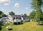 luksussommerhus-liebhaverbolig-strøby-strand11
