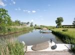 luksussommerhus-liebhaverbolig-strøby-strand14